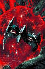 Nightwing #30 (Evil) (Note Price)