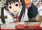 Flubbing Girl - BM/S15-E074 - CC