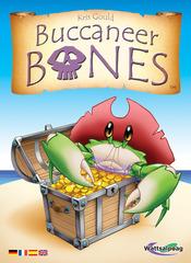 Buccaneer Bones