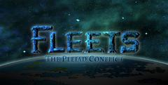 Fleets: The Pleiad Conflict