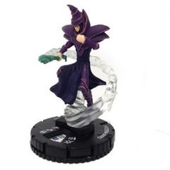 Dark Magician (055)