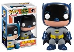 #41 - Batman (Marvel) (1970's)