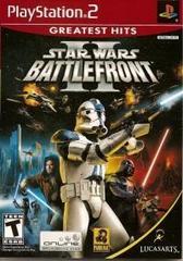 Star Wars: Battlefront II - Greatest Hits