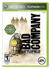 Battlefield: Bad Company - Platinum Hits