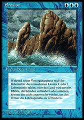 Erosion (Erosion)