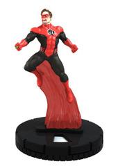 Hal Jordan (Red Lantern) (012a)