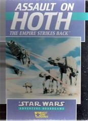 Star Wars: Assault on Hoth