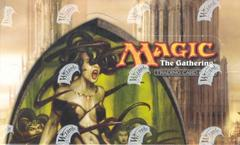 Ravnica: City of Guilds Booster Box on Channel Fireball