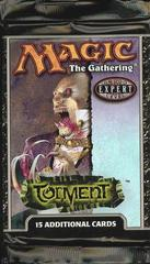 Torment Booster Pack on Ideal808