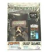 Judgment Fat Pack