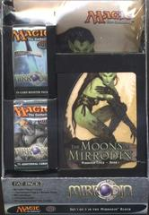Mirrodin Fat Pack on Channel Fireball