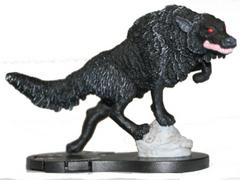 Fenris Wolf (046)