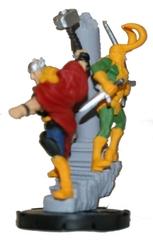 Thor and Loki (057)