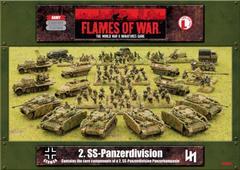 2. SS-Panzerdivision