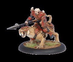 Praetorian Ferox (3)