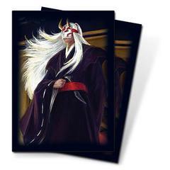 Daigotsu Deck Protectors by Drew Baker 50ct