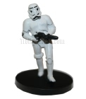 501st Legion Stormtrooper