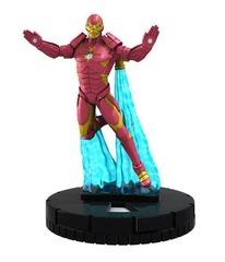 Iron Man (055)