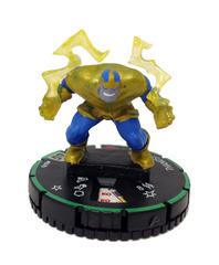 Thanosi (047b)