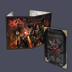 Black Crusade: The Game Masters Kit