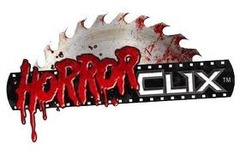 Horrorclix Booster Pack