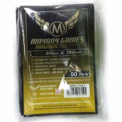 50 ct Magnum Gold Premium