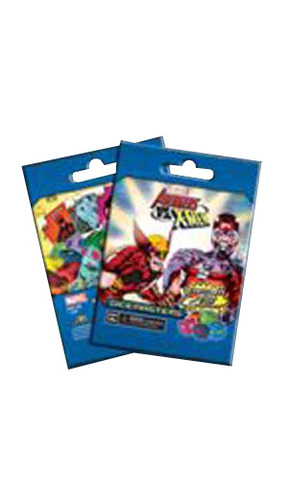 Marvel Dice Masters: The Uncanny X-Men Gravity Feed Pack