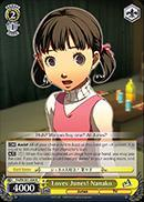 P4/EN-S01-004 R Loves Junes! Nanako