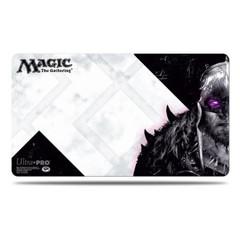 Magic 2015 Garruk, Apex Predator V1 Playmat (MTG)