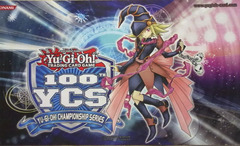 100th YCS: