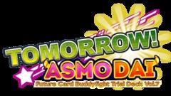 Trial Deck 7: Tomorrow! Asmodai