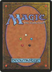 5 Assorted Mythic Rares