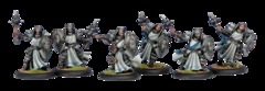 Precursor Knights (6)
