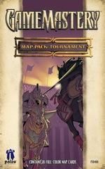 GameMastery Map Pack: Tournament