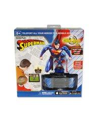 TabApp Elite: Superman: Starter Pack