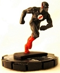 Black Flash  - #44