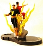 Shazam! and Black Adam (055)