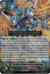 BT17/003EN - Perdition Dragon, Vortex Dragonewt - RRR