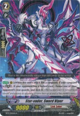 Star-vader, Sword Viper - BT17/045EN - R