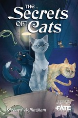 Fate Worlds: The Secrets of Cats