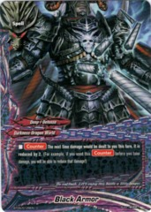 Black Armor - BT05/0128 - C