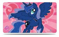My Little Pony Princess Luna Playmat