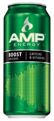 Amp Original