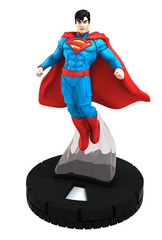 Superman (050)