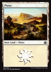 Plains (32)