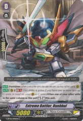 Extreme Battler, Runbhol - G-BT01/090EN - C