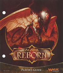 Alara Reborn Player's Guide