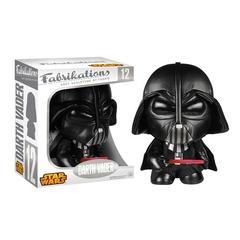 #12 - Vader
