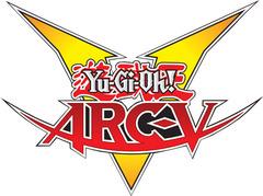 Star Pack Arc-V Booster Pack