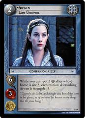 Arwen, Lady Undomiel